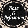 roserefashion